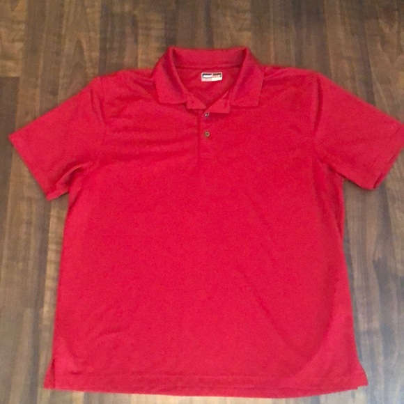 Grand Slam Other - Polo shirt